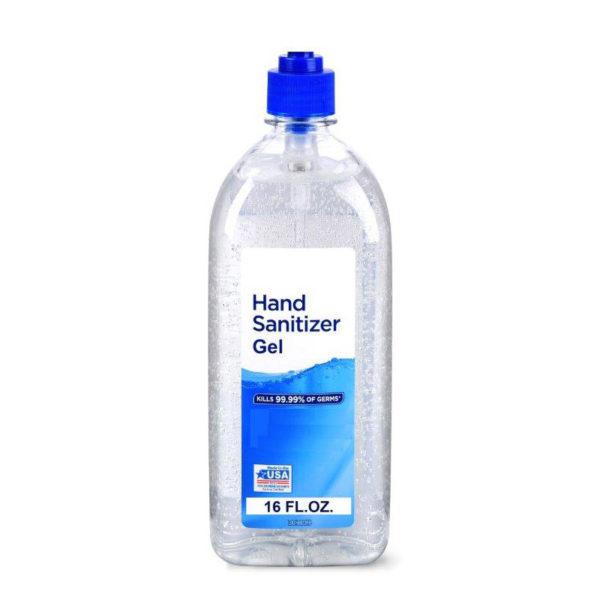 16 Fl. Oz Hand Sanitizer